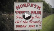 Morpeth_Fair_Web_Vid