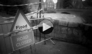 Morpeth_Flood_Web_Vid