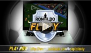 Ronaldo_Graphics