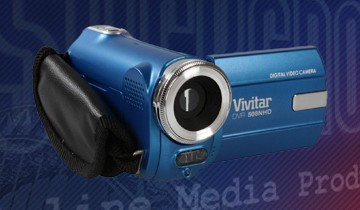 HD_Camcorder_Give_Away