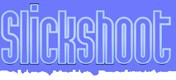 Slickshoot